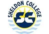 Sheldon College