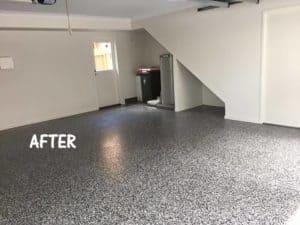 Epoxy Flooring Brisbane-Polished Concrete Brisbane-SEQ Epoxy