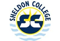 Sheldon College